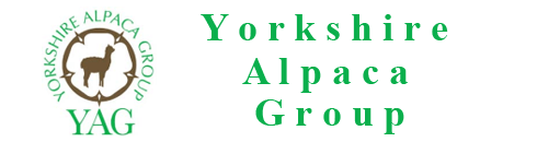 Yorkshire Alpaca Group